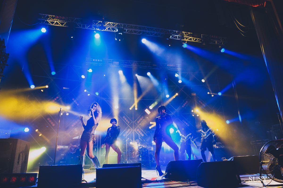 Светлана Лобода дала концерт в Житомире - 0586.jpg
