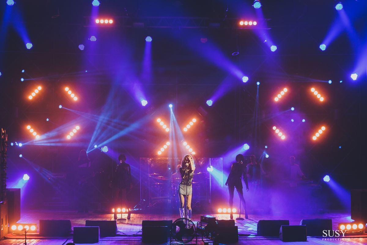 Светлана Лобода дала концерт в Житомире - 0754.jpg