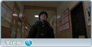 http//img-fotki.yandex.ru/get/196081/4074623.6e/0_1bc973_cda8ad43_orig.jpg