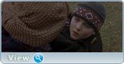 http//img-fotki.yandex.ru/get/196081/4074623.6e/0_1bc981_73647bb9_orig.jpg