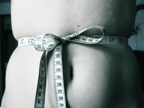 Метаболизм при сахарном диабете