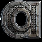 R11 - Steam World ABC 1 - 050.png