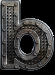 R11 - Steam World ABC 1 - 051.png