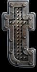 R11 - Steam World ABC 1 - 069.png