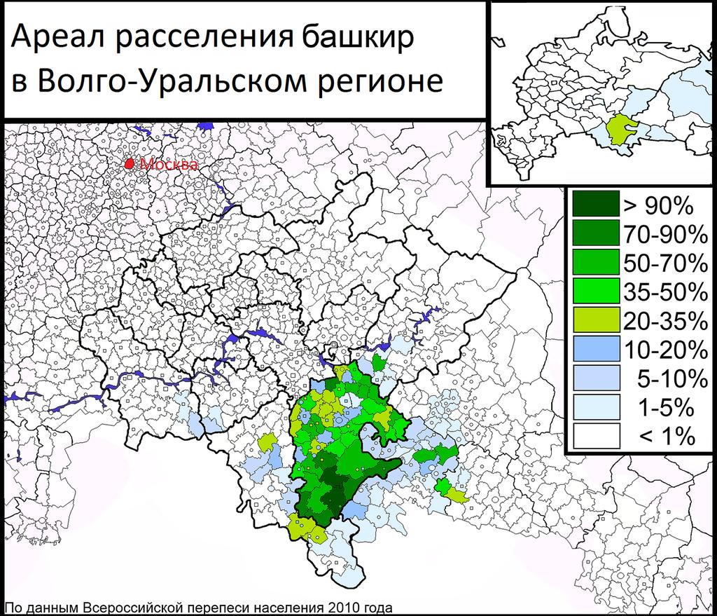 Башкиры-2010.png