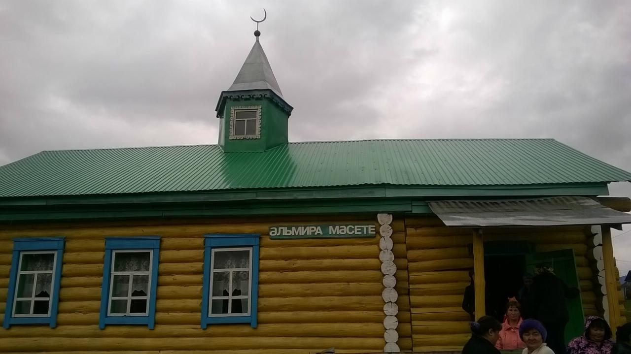 мечеть Старо-Саитово (1).jpg