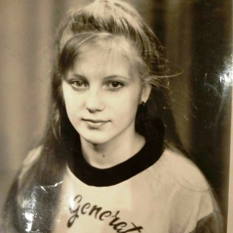 Лет 15)))))... 80-е годы.jpg