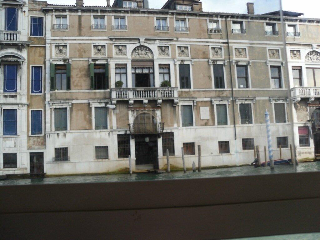Дом Байрона(2).JPG