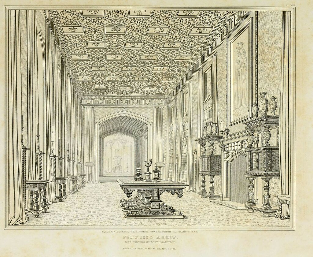 Graphical_and_literary_illustrations_of_Fonthill_abbey,_Wiltshire_-_with_heraldical_and_genealogical_notices_of_the_Beckford_family_(1823)_(14596349317).jpg