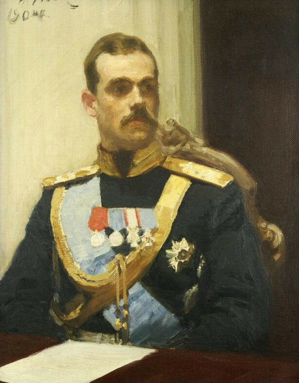 Mikhail_Aleksandrovich_by_Repin.JPG