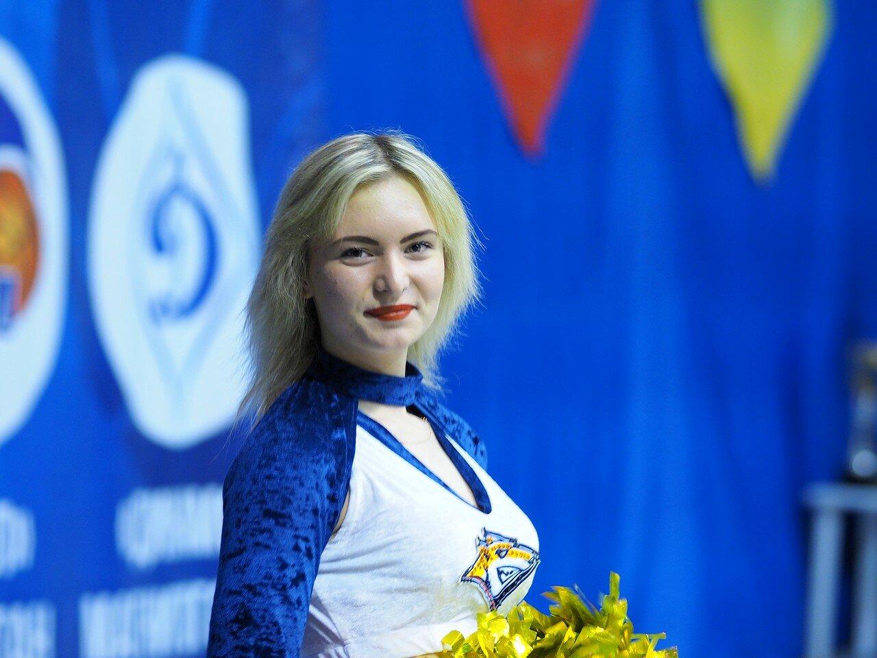 63 Младост - Динамо 28.05.2017