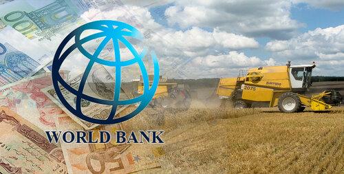 Прогноз развития экономики Молдовы значительно ухудшен