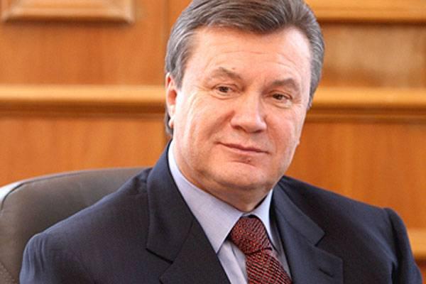 """""""Я за Донбасс в составе Украины"""": Янукович сделал несколько громких заявлений о оккупированные территории и не только"""
