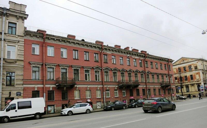 Купить женжину Крашенинникова ул. проститутки питера фото цены