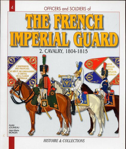 Полезная информация об униформе воинов различных стран и эпох.