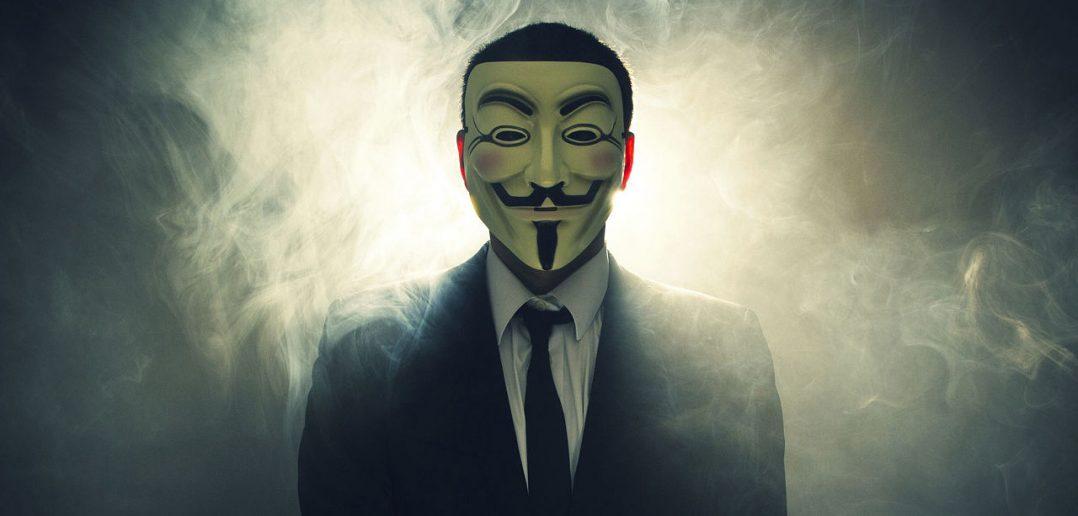 10 знаменитых хакерских атак