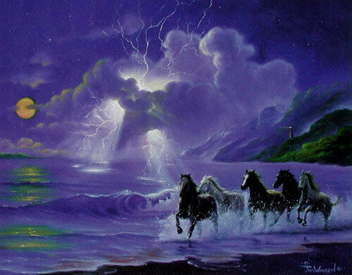 Riders_on_the_Storm_331871976.jpg