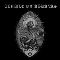 Temple Of Abraxas >  Temple Of Abraxas (2016)