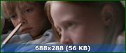 http//img-fotki.yandex.ru/get/196102/170664692.14a/0_183ec7_19cff50d_orig.png