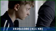 http//img-fotki.yandex.ru/get/196102/170664692.d7/0_174be2_974cb5_orig.png