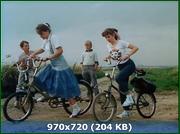 http//img-fotki.yandex.ru/get/196102/170664692.e2/0_175678_351e6e4a_orig.png