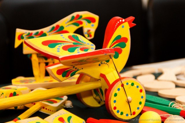 Главная елка страны будет выше прошлогодней ее украсят деревянными игрушками