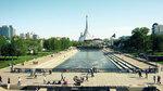 ptarh-project-sobor-svyatoy-ekateriny-architecture-v1-exterior-4.jpg