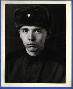 PetrovNikolay_orig.jpg