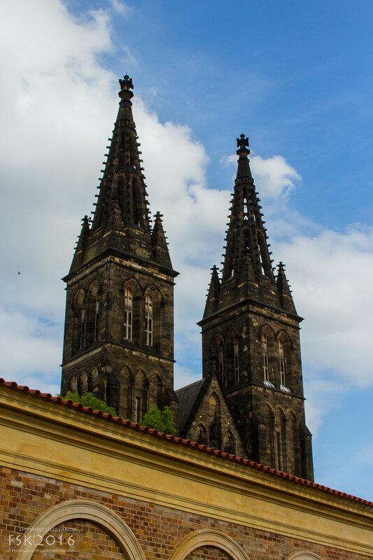Praha-351.jpg
