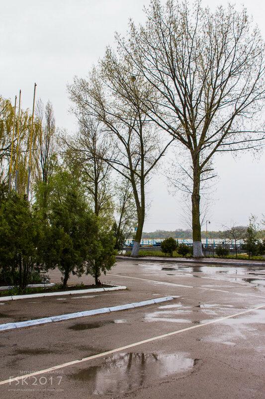 Vilkovo17-81.jpg