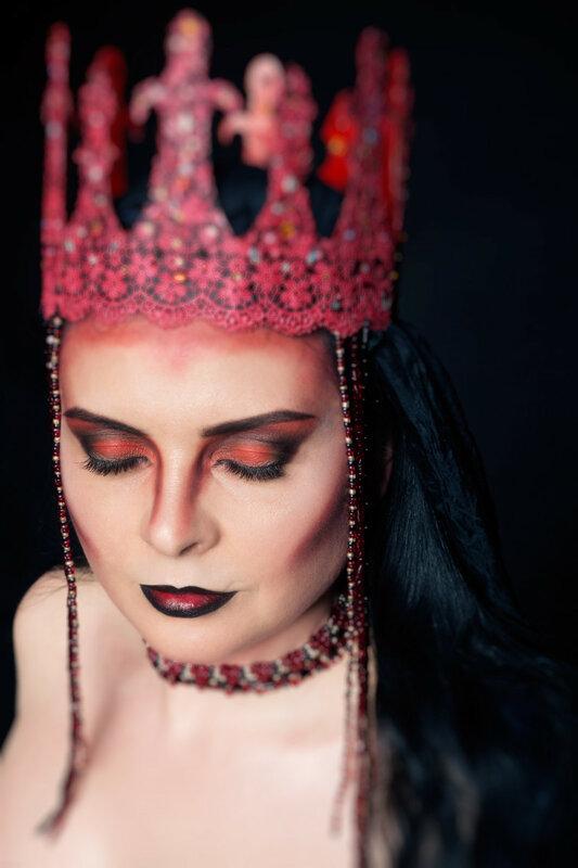 red_queen10.jpg
