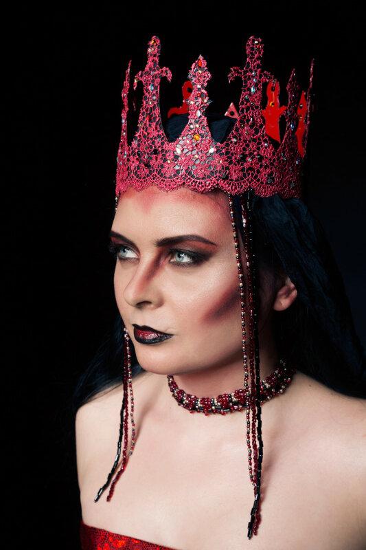 red_queen7.jpg