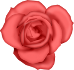 SSS_Roses_Element-26.png