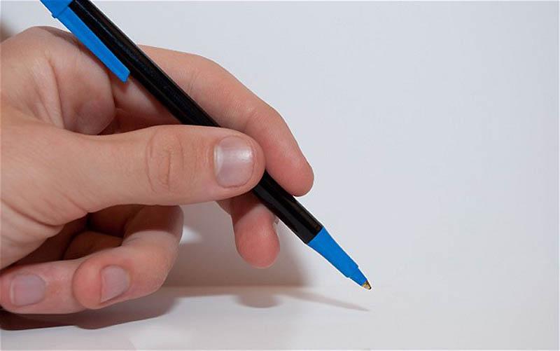 14. Напишите письмо бывшему другу Иногда дружба заканчивается просто так. Иногда два человека просто