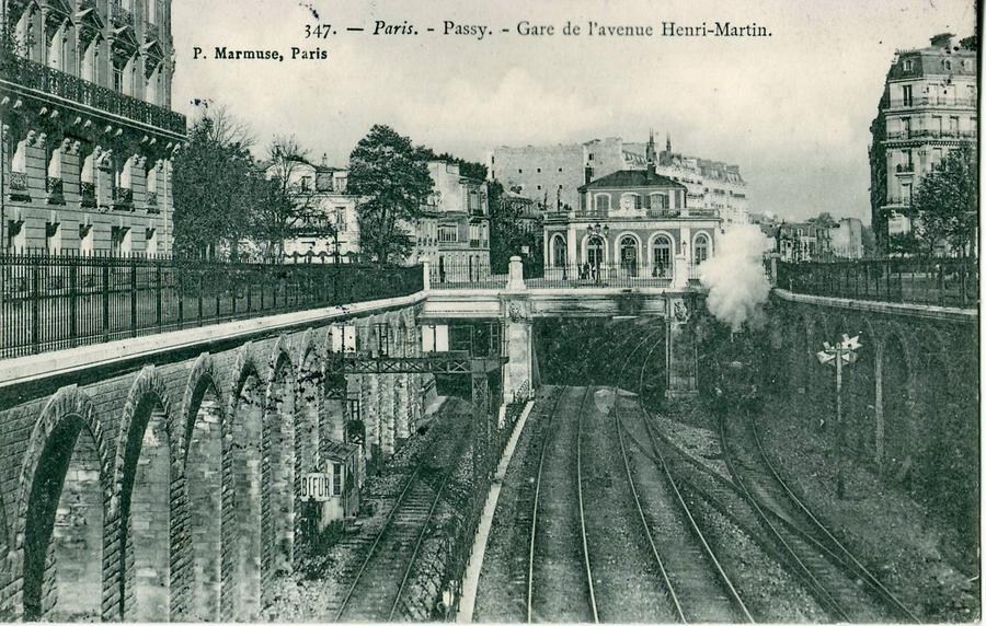 2. Километры железнодорожных путей, почти полностью закрытых для движения поездов еще в эпоху общеев