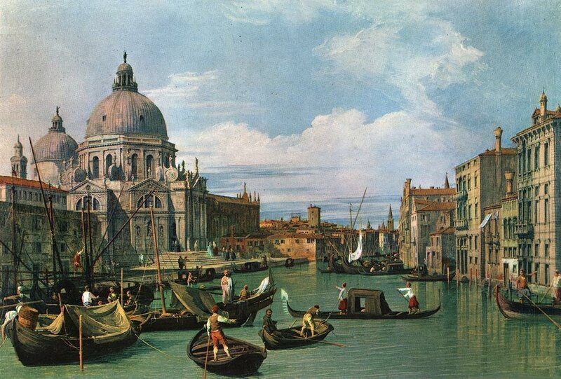 Canaletto_511f
