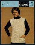 Aran-tunic-in-Sportswool-3542-inch-by-Sirdar-Published-1970-797x1024.jpg