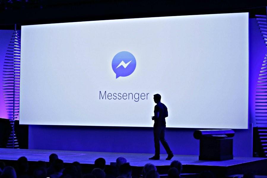 Фейсбук тестирует новый функционал для самых общительных