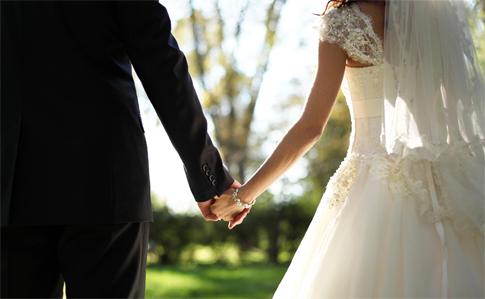 Руководство упростило процедуру регистрации брака еще в 8-ми городах государства Украины