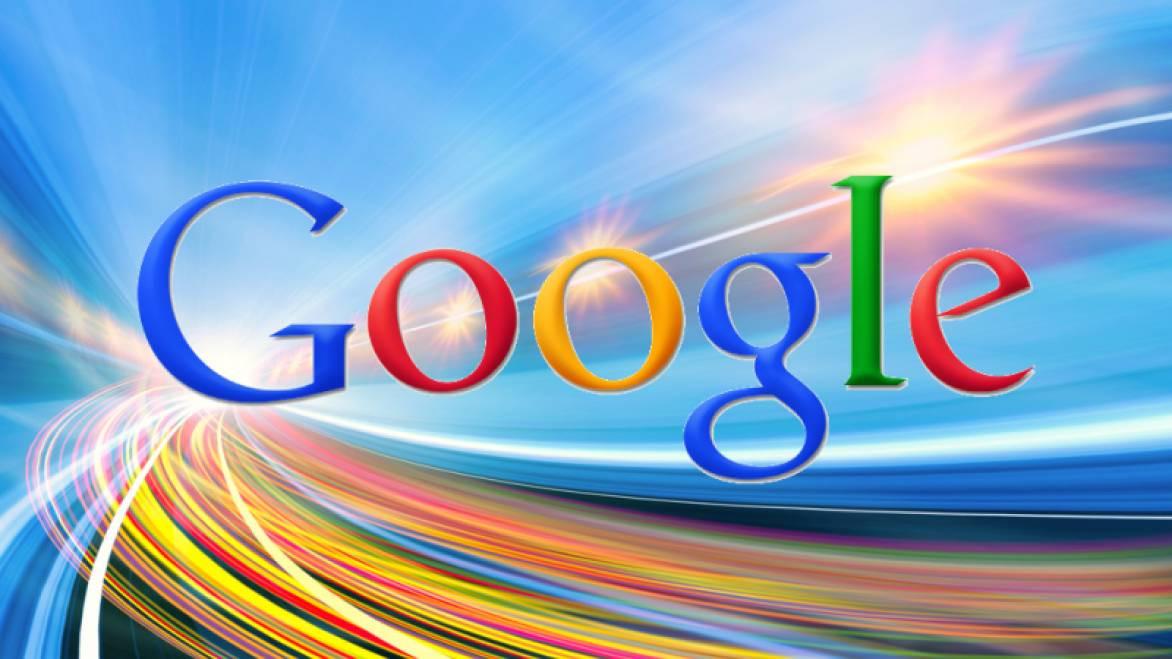 Google желает инвестировать вLG Display $880 млн