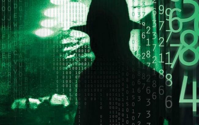 Русские хакеры могут быть причастны ковзлому энергосистем стран Прибалтики