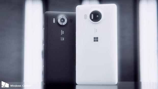 Всети интернет утекли изображения отмененного телефона нокиа RX-100