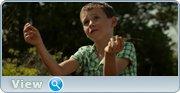 http//img-fotki.yandex.ru/get/196102/314652189.27/0_2e4b90_1d21d70a_orig.jpg