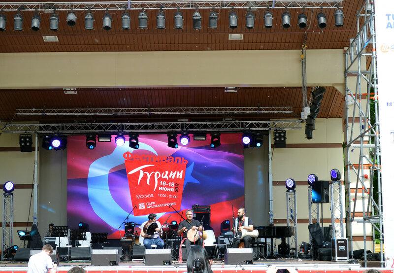 Фестиваль Турция 2017 DSC_0381.JPG
