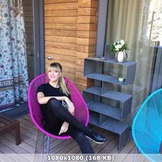 http://img-fotki.yandex.ru/get/196102/340462013.282/0_391a7b_471081c6_orig.jpg