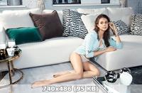 http://img-fotki.yandex.ru/get/196102/340462013.29e/0_395bcd_444ee82e_orig.jpg