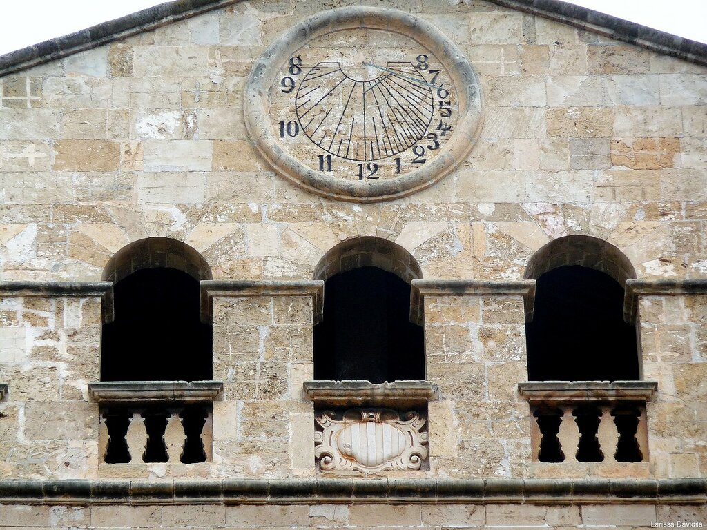 La iglesia de S Francisco-22.6.2009 (24).jpg