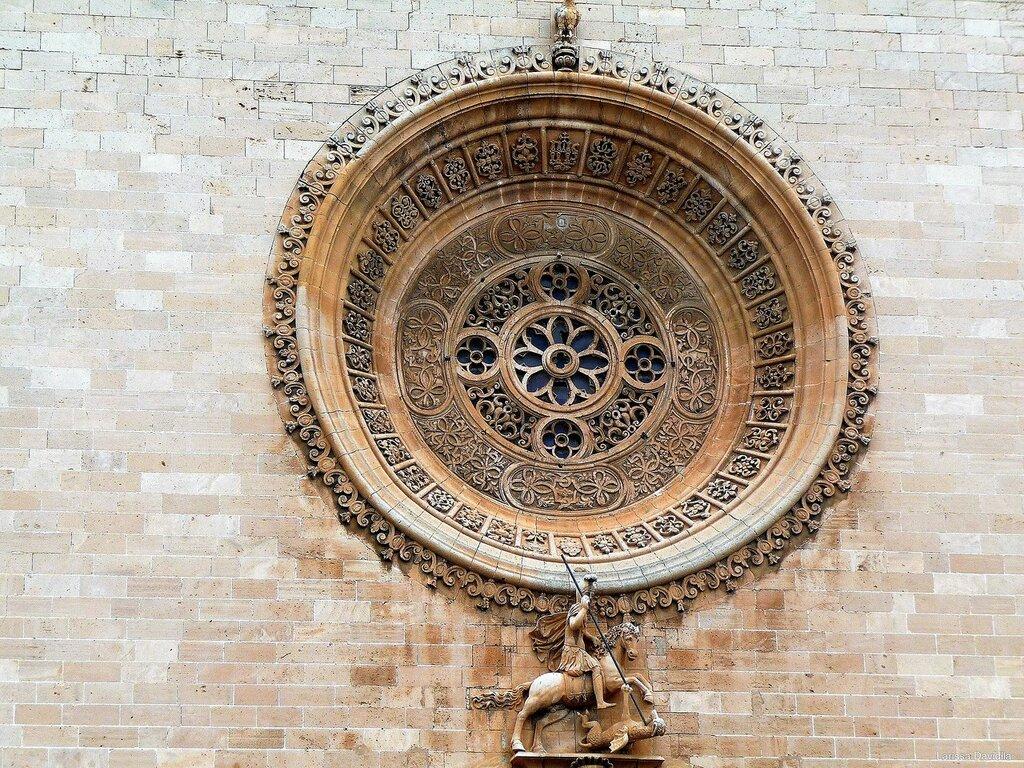 La iglesia de S Francisco-22.6.2009 (25).jpg