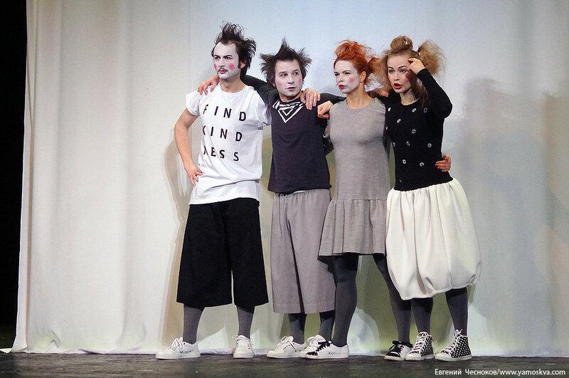 СтихоВаренье. Театр Ермоловой. 04.02.17.06..jpg