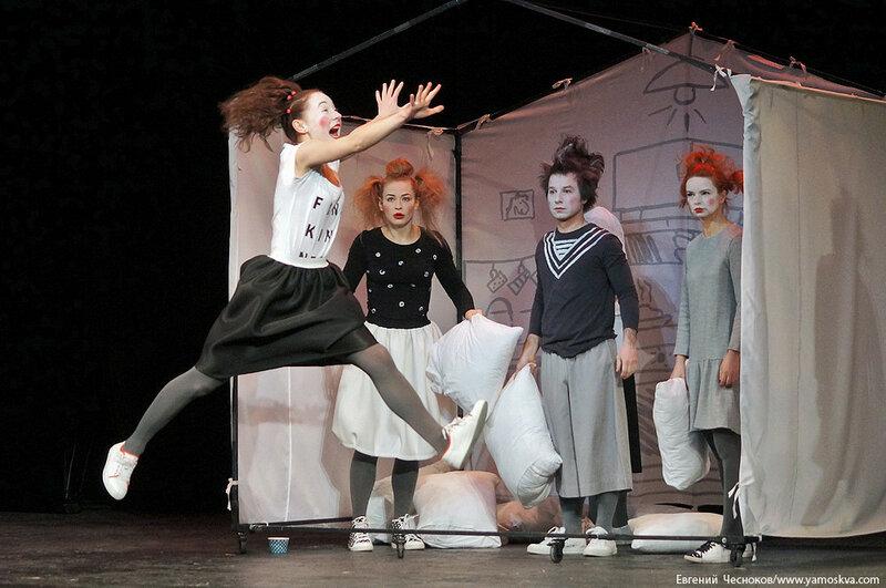 СтихоВаренье. Театр Ермоловой. 04.02.17.08..jpg